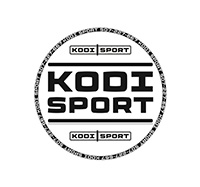 KODI SPORT -best pole dance poles